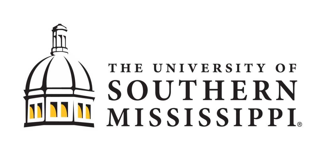 University of Southern Mississippi - 25 Best Affordable Online Bachelor's in Human Development and Family Studies