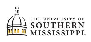 University of Southern Mississippi - 15 Best Affordable Schools in Mississippi for Bachelor's Degree