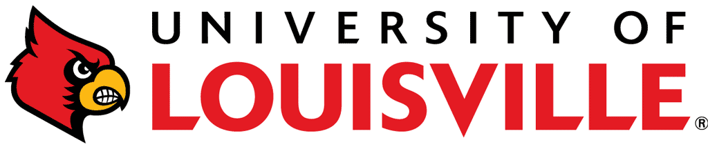 University of Louisville - 50 Best Affordable Industrial Engineering Degree Programs (Bachelor's) 2020