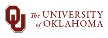 University of Oklahoma - 30 Best Affordable Bachelor's in Geographic Information Science and Cartography