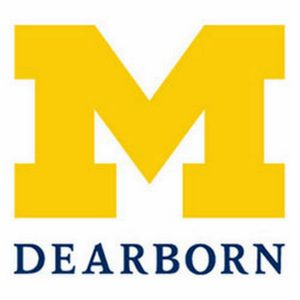 University of Michigan Dearborn - 20 Best Affordable Colleges in Michigan for Bachelor's Degree