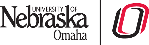 University of Nebraska - Omaha - 20 Best Affordable Online Master's in Gerontology