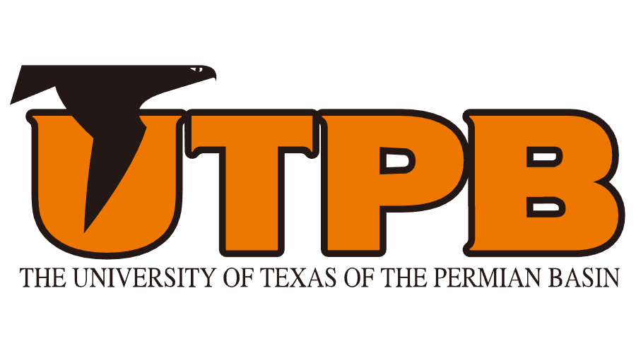 University of Texas of the Permian Basin - 25 Best Affordable Online Bachelor's in Human Development and Family Studies
