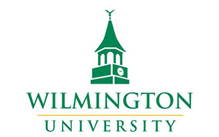 Wilmington University - 25 Best Affordable Online Bachelor's in Parks, Recreation, and Leisure Studies