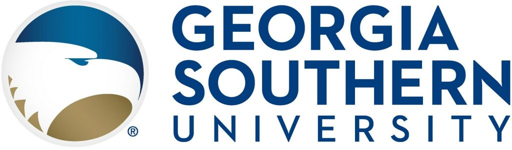 Georgia Southern University- 30 Best Affordable Schools for Active Duty Military and Veterans