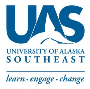 University of Alaska Southeast - 15 Best Affordable Colleges for an Environmental Studies Degree (Bachelor's) in 2019