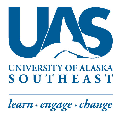 University of Alaska Southeast - 50 Best Affordable Online Bachelor's in Liberal Arts and Sciences