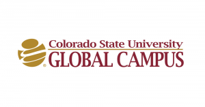 CSU Global - 25 Most Affordable Online Master's of Criminal Justice Degrees