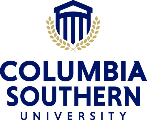 Columbia Southern University - 15 Best Affordable Online Bachelor's in Natural Resources and Conservation