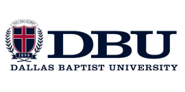 Dallas Baptist University - 25 Best Affordable Baptist Colleges with Online Bachelor's Degrees