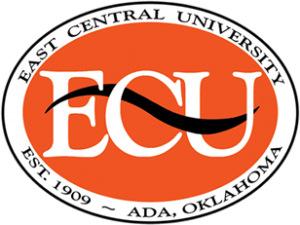 East Central University - 20 Best Affordable Colleges in Oklahoma for Bachelor's Degrees