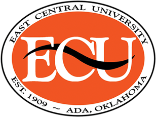 East Central University -15 Best Affordable Paralegal Studies Degree Programs (Bachelor's) 2019