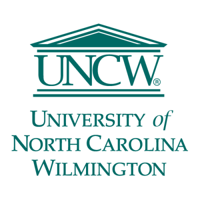 University of North Carolina Wilmington - 30 Best Affordable Online Bachelor's in Criminology