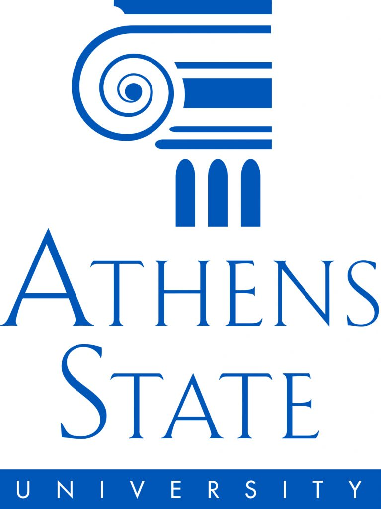 Athens State University - 30 Best Affordable Online Bachelor's in Logistics, Materials, and Supply Chain Management