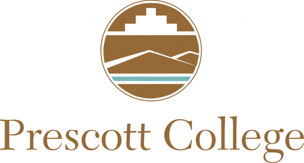 Prescott College - 15 Best Affordable Online Bachelor's in Natural Resources and Conservation