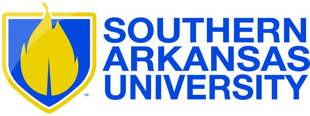 Southern Arkansas University - 15 Best Affordable Colleges for a Game Design Degree (Bachelor's) 2019