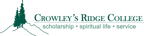 Crowley's Ridge College  - 15 Best Affordable Religious Studies Degree Programs (Bachelor's) 2019