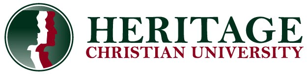Heritage Christian University - 35 Best Affordable Online Master's in Divinity and Ministry