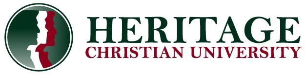 Heritage Christian University - 50 Best Affordable Online Bachelor's in Religious Studies
