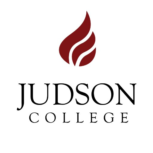 Judson College - 25 Best Affordable Baptist Colleges with Online Bachelor's Degrees