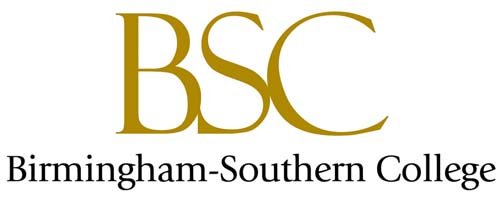 Birmingham-Southern College- 50 Best Affordable Asian Studies Degree Programs (Bachelor's) 2020
