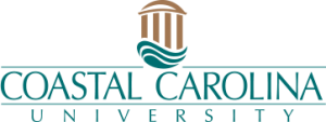 Coastal Carolina University - 20 Best Affordable Colleges in South Carolina for Bachelor's Degree