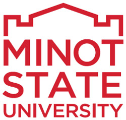 Minot State University - 15 Best Affordable Schools in North Dakota for Bachelor's Degree in 2019