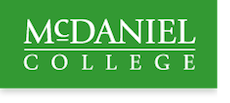 McDaniel College - 20 Best Affordable Online Master's in Gerontology