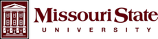 Missouri State University - 50 Best Affordable Electrical Engineering Degree Programs (Bachelor's) 2020