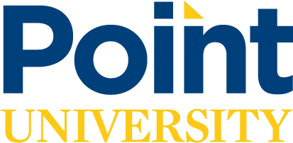 Point University - 50 Best Affordable Online Bachelor's in Early Childhood Education