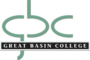 Great Basin College - 15 Best Affordable Colleges for an English Language Arts Degree (Bachelor's) in 2019