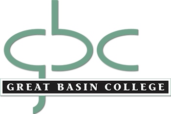 Great Basin College - 10 Best Affordable Schools in Nevada for Bachelor's Degree in 2019