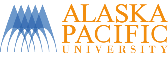 Alaska Pacific University - 40 Best Affordable Bachelor's in Sustainability Studies