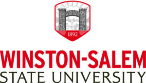 Winston-Salem State University - 50 Best Affordable Biotechnology Degree Programs (Bachelor's) 2020
