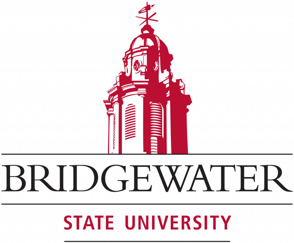 Bridgewater State University - 50 Best Affordable Acting and Theater Arts Degree Programs (Bachelor's) 2020