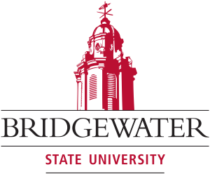 Bridgewater State University - 20 Best Affordable Colleges in Massachusetts for Bachelor's Degree