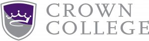 Crown College - 20 Best Affordable Colleges in Minnesota for Bachelor's Degree