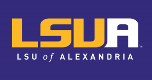 Louisiana State University-Alexandria - 20 Best Affordable Colleges in Louisiana for Bachelor's Degree