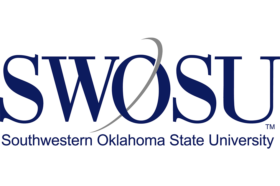 Southwestern Oklahoma State University  - 15 Best Affordable Graphic Design Degree Programs (Bachelor's) 2019