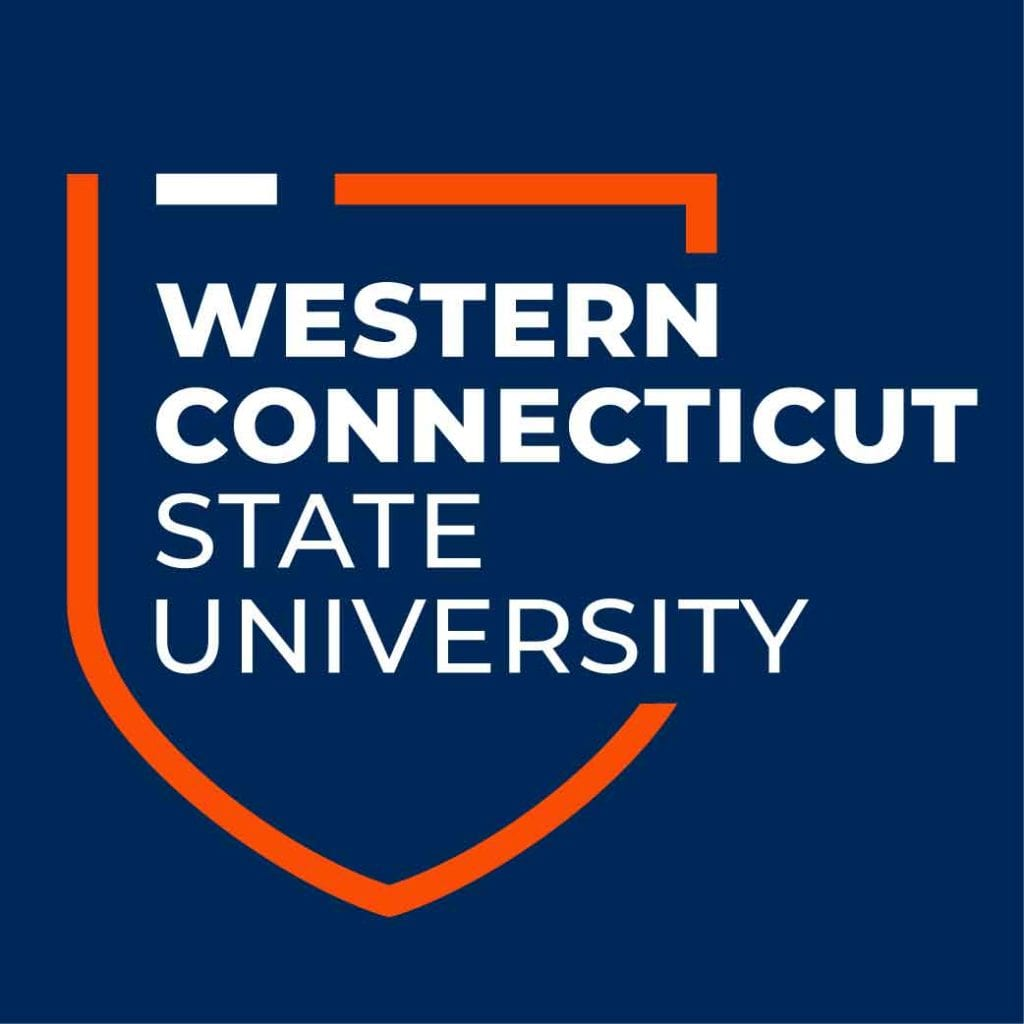 Western Connecticut State University - 50 Best Affordable Bachelor's in Meteorology