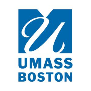 University of Massachusetts-Boston - 35 Best Affordable Bachelor's in Community Organization and Advocacy