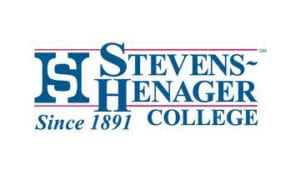 Stevens-Henager College - 20 Best Affordable Schools in Utah for Bachelor's Degree