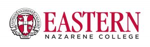 Eastern Nazarene College - 20 Best Affordable Colleges in Massachusetts for Bachelor's Degree
