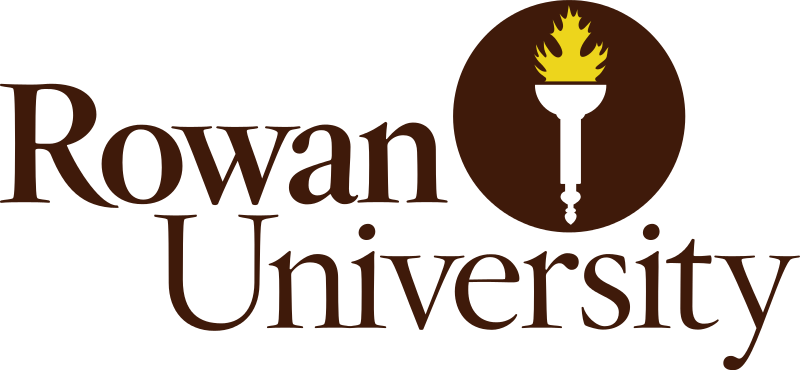 Rowan University - 50 Best Affordable Online Bachelor's in Liberal Arts and Sciences