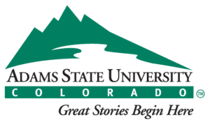 Adams State University - Most Affordable Bachelor's Degree Colleges in Colorado