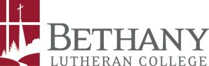 Bethany Lutheran College - 20 Best Affordable Colleges in Minnesota for Bachelor's Degree