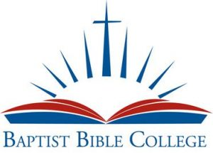 Baptist Bible College - 20 Best Affordable Colleges in Missouri for Bachelor's Degree