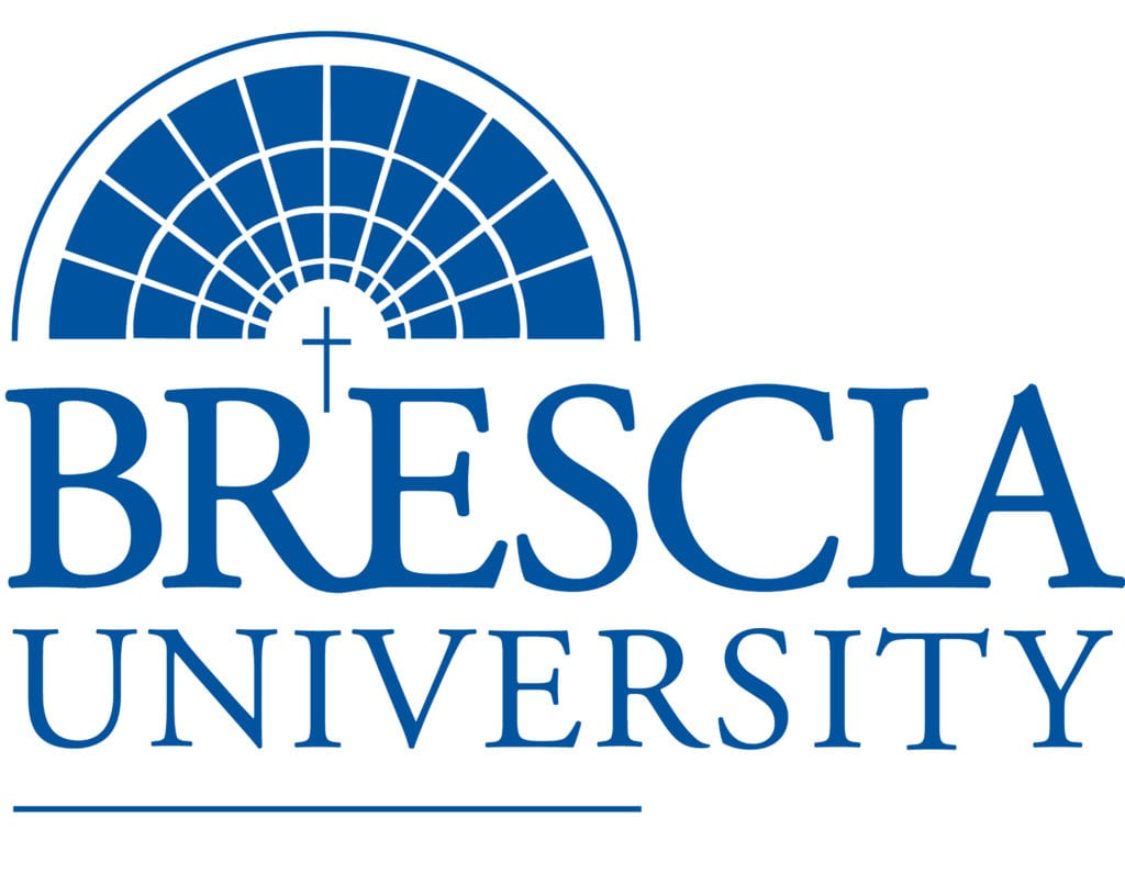 Brescia University - 50 Best Affordable Online Bachelor's in Religious Studies