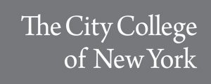 CUNY City College - 20 Best Affordable Colleges in New York for Bachelor's Degrees