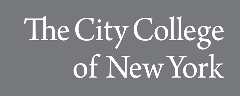 CUNY City College - 50 Best Affordable Biotechnology Degree Programs (Bachelor's) 2020